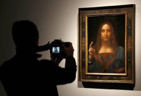 مروری بر مهمترین اتفاقات دنیای هنر در سال ۲۰۱۹