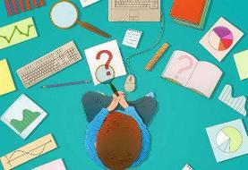 حمایت از طرح های پژوهشی دانشجویان توسط وزارت علوم به چه صورت است؟