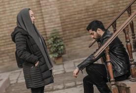 اولین تصاویر آقازاده | تصویربرداری سریال به مشهد رسید