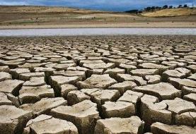 اختصاص اعتبار برای مدیریت منابع آب در برخی از مناطق استان اصفهان
