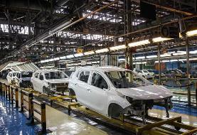 مردودی ۵۰ درصد خودروهای یورو ۵ در آزمون تطابق تولید/تحریم و سوخت بهانه است