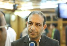 وعده دولت برای خرید ۳۰۰۰ دستگاه اتوبوس در تهران