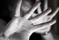 پرونده ٣ دختربچه&#۸۲۰۴;ای که مورد سوء&#۸۲۰۴;استفاده قرار گرفتند