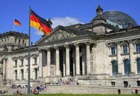 تورم نا امیدکننده آلمان!
