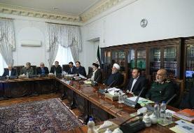 آذری جهرمی: اینترنت ملی دروغ است