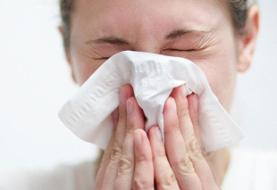 نکته بهداشتی: چه وقت در سرماخوردگی باید به نزد دکتر رفت؟
