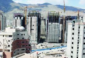 جزئیات میزان تسهیلات برای طرح ملی مسکن/ واحدهای مسکونی چه زمانی تحویل داده میشود؟