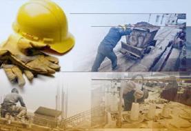 آییننامه ساماندهی شغلی کارگران پروژهای در نوبت تصویب هیأت دولت