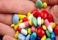 هشدار درباره مصرف مُسکن&#۸۲۰۴;های مخدردار + عوارض