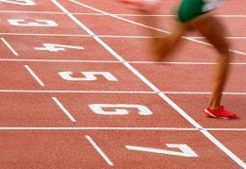 روانشناسی برای المپیکیها چقدر ضروری است؟