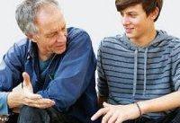 نکاتی که باید درباره صحبت با نوجوانان رعایت کنید