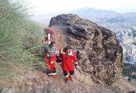 نکاتی که هر کوهنوردی در فصل زمستان باید رعایت کند