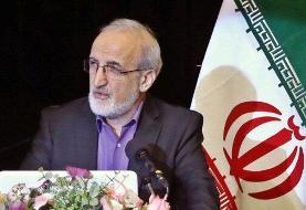 حریرچی: بیش از ۵۰ درصد مرگ های در ایران مرگهای زودرس است