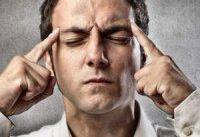 ۷ راهکار برای بالا بردن قدرت تمرکز