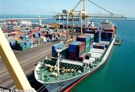 افزایش ۲ برابری صادرات به کشورهای همسایه مستلزم برنامهریزی دقیق است
