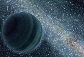 کشف جزئیاتی جدید درباره نخستین دنبالهدار بین ستارهای