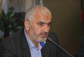 امکان آزادی ۲۸۷ نفر زندانی جرایم غیر عمد با کمک ۱۰ هزار تومانی به ستاد دیه
