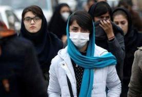 راه&#۸۲۰۴;حل&#۸۲۰۴;های یک&#۸۲۰۴;شبه برای آلودگی هوا سراب است