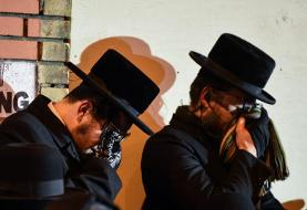 Jersey City shooting: Who are the Black Hebrew Israelites?