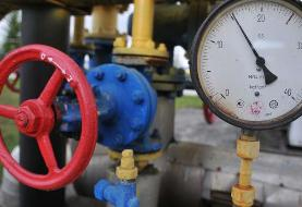 تولید گاز مایع از میدان گازی مشترک قطر با ایران