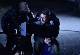فیلم «کارو» با محوریت یک زن به نیمه راه رسید