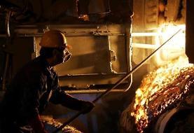 تهران دیگر بهشت صنایع و کسبوکارها نیست