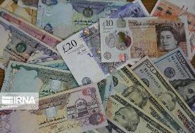 بانک مرکزی: مشکلی در تامین ارز برای واردات نداریم