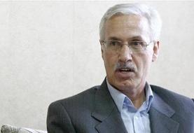 مهندسی انتخابات هیات فوتبال کردستان/ فوتبال استان در حاشیه است