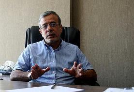 یک عضو حزب اتحاد ملت بازداشت شد