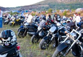 موتورسواری بانوان در ایران قانونی میشود؟