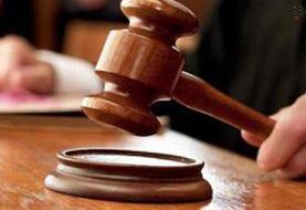 صدور کیفرخواست عاملان آزار یک کودک در فردیس
