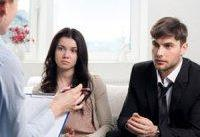 ویژگی&#۸۲۰۴;های &#۸۲۰۶;&#۸۲۰۶;مشاوره مؤثر پیش از ازدواج