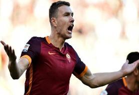 رم با پیروزی به جمع مدعیان حضور در لیگ قهرمانان اروپا اضافه شد
