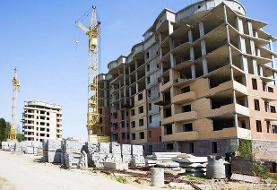 ماموریتها و اختیارات شوراهای معماری مناطق تعیین تکلیف شد