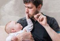 سیگاری&#۸۲۰۴;هایی که بچه دارند، این مطلب را بخوانند