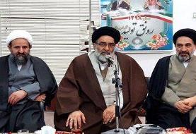 کنارهگیری روحانیت مبارز از اعلام لیست انتخاباتی