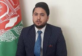 افزایش ۳۰ درصدی سرمایهگذاری در هرات