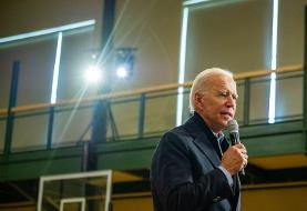 Joe Biden gets boost in polls ahead of next Democratic primary debate