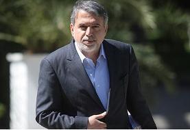 صالحی امیری: رفتار مربیان خارجی شایسته مردم ایران نیست
