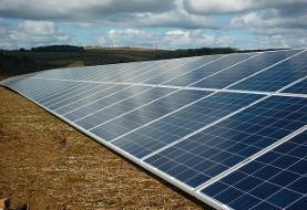 استفاده از سلولهای خورشیدی در تامین برق تجهیزات مخابراتی