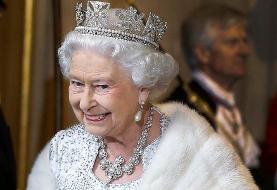 ملکه مدیر اینستا و توییتر میخواهد | یک وعده غذای گرم و ۸۵۰ میلیون تومان حقوق
