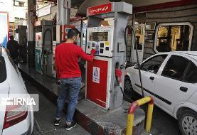 واکنش وزیر نفت به احتمال تک نرخی شدن و تغییر قیمت بنزین و گازوئیل