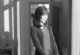 آنا کارینا، بازیگر موج نو سینمای فرانسه درگذشت