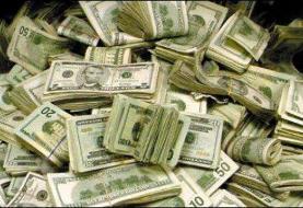چرا تزریق ۳۰۰ میلیارد دلاری باعث ثبات در بازار نشد؟