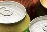 عادات&#۸۲۰۴;های غلطی که خطرناک&#۸۲۰۴;تر از مصرف شکر است