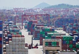 صادرات آمریکا به چین دو برابر میشود