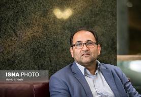 رحیمی: تهدید ظریف درباره خروج ایران از NPT منطبق بر حقوق بینالملل است