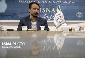 جابجایی زندان سمنان مصداق تبدیل یک آسیب به فرصت/ گلایه شهردار از اطلاعرسانی تقطیع شده به مردم