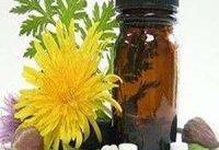 ادعای کذب درمان سنگ صفرا با دارو&#۸۲۰۴;های گیاهی