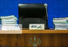 دادستانی به حکم برائت هنرمندان تئاتر و مدیران وزارت ارشاد اعتراض کرد